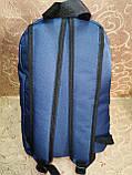 Рюкзак KEEP OUT новинки спортивний спорт міської стильний Шкільний рюкзак тільки оптом, фото 3