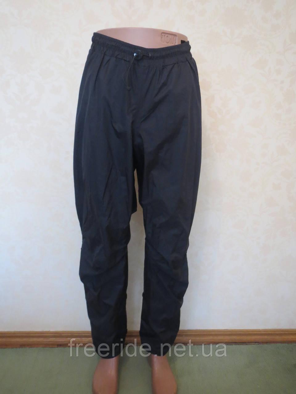 Дождевые штаны Jack Wolfskin (M) Texapore
