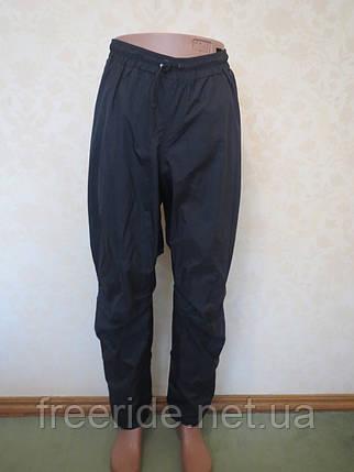 Дождевые штаны Jack Wolfskin (M) Texapore, фото 2