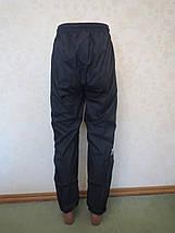 Дождевые штаны Jack Wolfskin (M) Texapore, фото 3