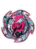 Волчок бейблейд Адская саламандра Такара томи Takara Tomy Beyblade B-113 Hell Salamander оригинал