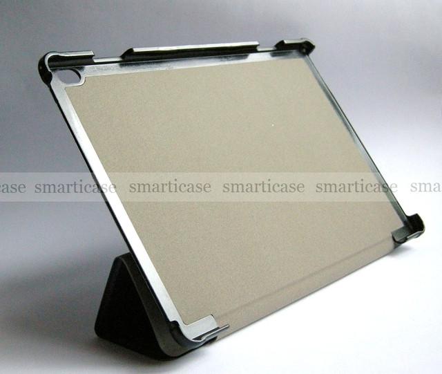 черный чехол Lenovo tab m10 x605L