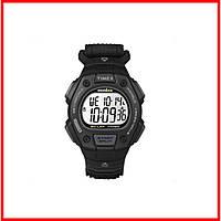 Часы наручные мужские Timex Digital Quarz Kautschuk TW5K90800