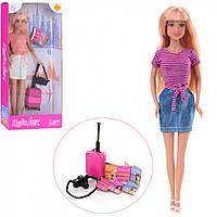 "Кукла ""Defa"", 29 см, 8377-BF"
