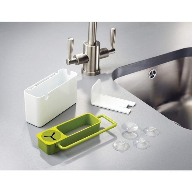 Органайзер для раковини Joseph Joseph Kitchen Sink Set