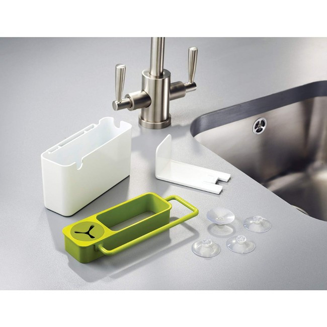 Органайзер для раковины Joseph Joseph Kitchen Sink Set