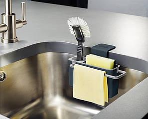 Органайзер для раковини Joseph Joseph Kitchen Sink Set, фото 2