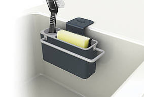 Органайзер для раковины Joseph Joseph Kitchen Sink Set, фото 3
