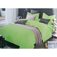 Наборы постельного белья двухспальные  в асортименте  Доступные цены .Отличное качество..