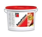 Грунтовка адгезионная Баумит Бетонпраймер (Baumit Beton Primer) 20 кг.