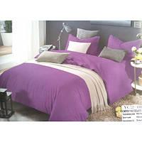 Однотонные наборы постельного белья двухспальные  в асортименте  Доступные цены .Отличное качество..