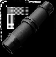 Соединитель для трубки 13мм (6шт), DSA-2313