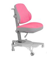 Ортопедическое  компьютерное кресло Agosto. FunDesk, фото 1