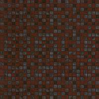 Плитка Березакерамика Квадро бордовый пол 420*420 для ванной,гостинной.
