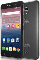 Alcatel One Touch Pixi 4 8050D Dual Sim + Оригинал Б/У