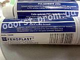 Клей для откосов Фенопласт белый, фото 3