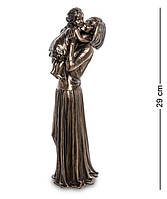 Статуэтка Мать с ребенком Genesis by Veronese WS-986