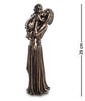 Статуетка Мати з дитиною Genesis by Veronese WS-986