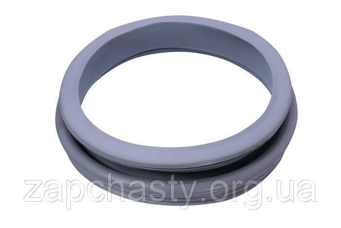 Резина (манжета) люка для стиральной машины Gorenje 607370 , 607369