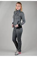 Женский спортивный костюм. Жіночий спортивний костюм. Спортивные штаны + спортивная кофта.