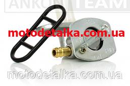 Кран топливный TTR 125