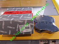 Передние тормозные колодки Rider RD.3323.DB1373 Mercedes Sprinter Vito 638 VW LT аналог TRW GDB1373
