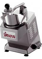 Овощерезка промышленная Sirman TM inox, фото 1