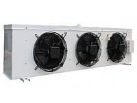 Воздухоохладитель UD JD-55 8.9 kwt tc -30 C