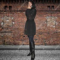 Стильное пальто  LES  COPAINS  \ ИТАЛИЯ, фото 1