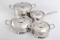 Набор посуды GIPFEL MELODY 1533