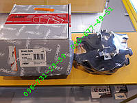 Передние тормозные колодки Ford Transit Connect Focus Rider RD.3323.DB1532 аналог TRW GDB1532