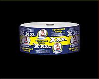 """Туалетная бумага ТМ """"Горячая Господарка"""" XXXL (на гильзе) 16шт. \ бл."""