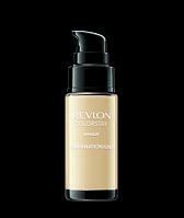 REVLON тональный крем комбинированная и жирная кожа Color Stay №310 Warm Golden