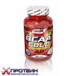 BCAA Gold (150 tab)