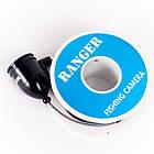 Камера дополнительная для подводных камер Ranger UF 2303 , Lux 11, Lux 15., фото 2