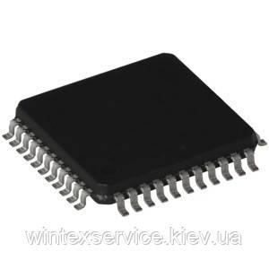Мікросхема ATMEGA644PA-AU
