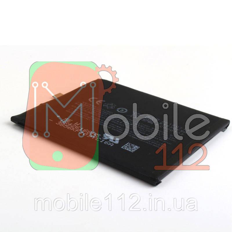 Аккумулятор (АКБ батарея) Meizu BT53 оригинал Китай Pro 6 M570H 2560 mAh