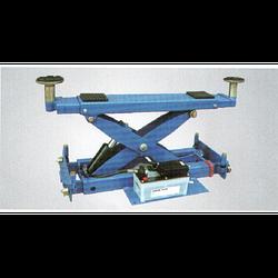 Траверса пневмогидравлическая (3,2 тонны) модель 414А
