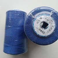 Швейная нитка Trecore Forbitex 120/1445/5000м