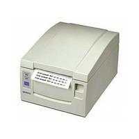 Принтер этикеток Экселлио LP-1000