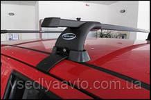 Багажники на крышу Chery Elara с 2006 г.