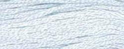Мулине Classic Colorworks CCT-010 Cloud