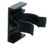 Ножка кухонная регулируемая // GIFF (FF) / 1 клипса / H= 14 мм