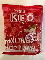 Цукерки OISHI KEO Лічі 90г (В'єтнам)
