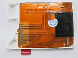 CB130130-S602D-03 дисплей фотоапарата, фото 2