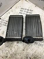 Радиатор отопителя Volkswagen Passat b5 8d1819031b
