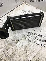 Радиатор отопителя Volkswagen Passat b5 8d1819031a