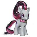 Май Літл Поні Эквестрия герлз Октавія Мелоді з поні My Little Pony Equestria Girls Octavia Melody Hasbro, фото 6