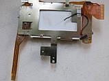 Casio 3f16rd107772, фото 2