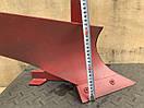 Плуг  к мотокультиватору (малый) Булат, фото 3